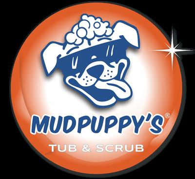 Mud Puppy's